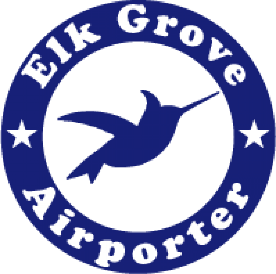 Elk Grove Airporter